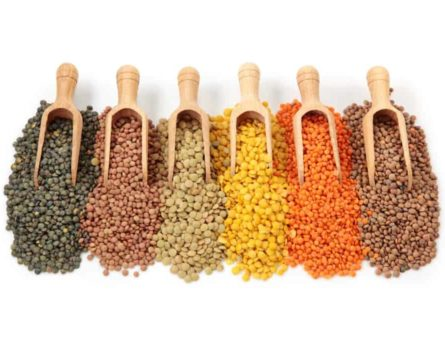 How-To-Cook-Lentils-Wide